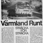 Värmland Runt 1969001