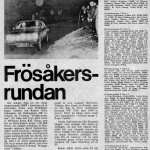 Frösåkersrundan 1971001