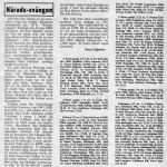 Häradssvängen 1972001