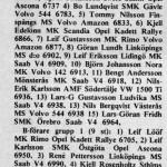 Majpokalen 1973002