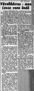 RALLY-Tierpsrundan 1977 Idrottsbladet008
