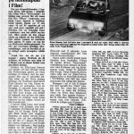 RallySport-2-1975021
