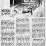 Valvolinekannan (SM) 1975002