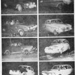Höstsvängen 1970001