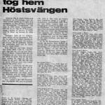 Höstsvängen 1970002