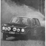 Jämtrallyt 1970001