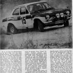 Jämtrallyt 1970004
