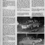 Roslagsnatta 1970002