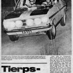 Tierpsrundan 1970001