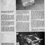 Tierpsrundan 1970003