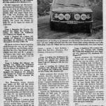 Jämrtrallyt 1972002