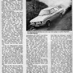 Majpokalen 1973001
