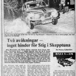 Valvolinekannan (SM) 1975001