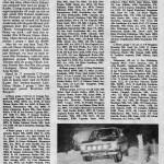 Wolrath-trofén 1972002