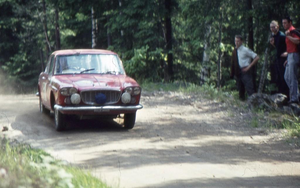 Msr-64_nrXX_Lancia