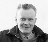 Björn W. 1965